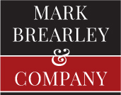 Mark Brearley & Company