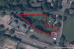 Storage Yard / Land – All Saints Road / Laisteridge Lane, Bradford 7