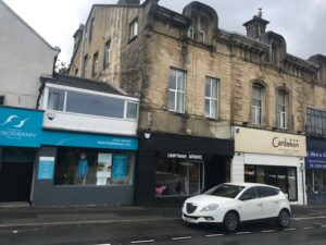 104 Main Street, Bingley, BD16 2JH
